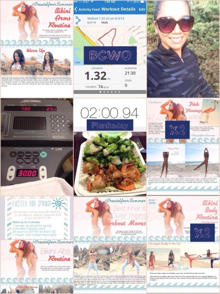 20140606-222819-80899498.jpg